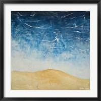 Three Shore III Fine-Art Print