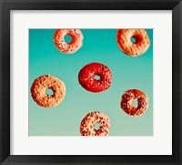 Donuts Fine-Art Print