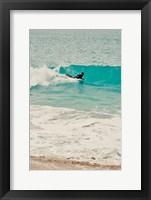 Surf's Up Fine-Art Print