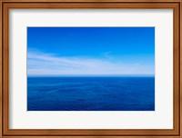 Horizon Line Fine-Art Print