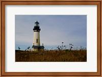 Lighthouse V Fine-Art Print