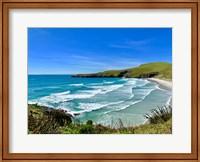 Coastline Fine-Art Print