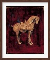 Dynasty No. 1 Fine-Art Print