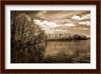 Nature's Glory Fine-Art Print