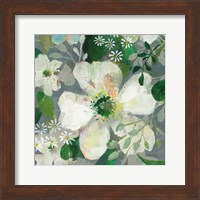 Anemone and Friends IV Fine-Art Print