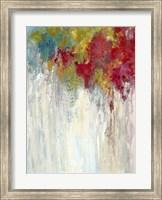 Unbound II Fine-Art Print