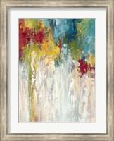 Unbound III Fine-Art Print