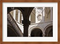 Inviting - Dubrovnik, Croatia Fine-Art Print