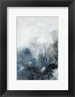 Fingerprint I Fine-Art Print