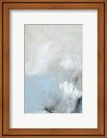 Fingerprint II Fine-Art Print