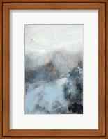 Fingerprint III Fine-Art Print
