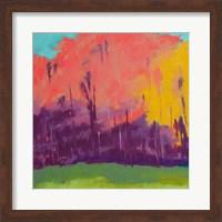 Bright View No. 2 Fine-Art Print