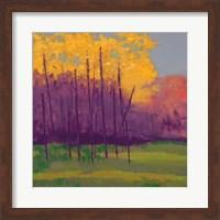 Bright View No. 3 Fine-Art Print