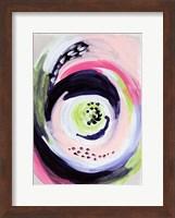 Brightwirl Fine-Art Print