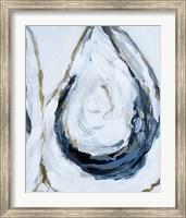 Oyster Fine-Art Print