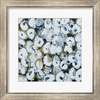 Oysters Fine-Art Print