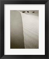 Desert Edge Fine-Art Print