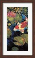 Asian Serenity II Fine-Art Print