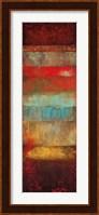 Bora Fine-Art Print
