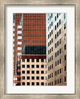 Windowviews Fine-Art Print