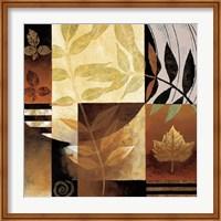 Nature's Elements II Fine-Art Print