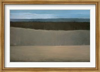 Northern Field Fine-Art Print