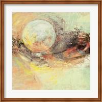 Luna d'estate (detail) Fine-Art Print