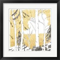 Northwood II Fine-Art Print