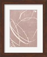 Tactile Reflex I Fine-Art Print