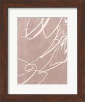 Tactile Reflex II Fine-Art Print