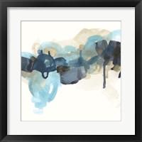 Circular Surf II Fine-Art Print