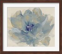 Floral Clouds - Dreams Fine-Art Print