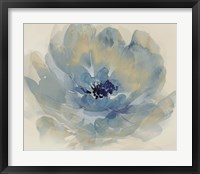Floral Clouds - Lullaby Fine-Art Print