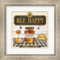 Honey Fine-Art Print