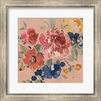 Terra Garden II Fine-Art Print