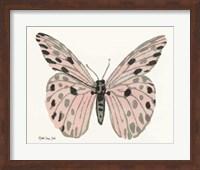 Butterfly 6 Fine-Art Print