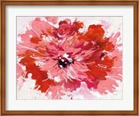 Color in Bloom Fine-Art Print