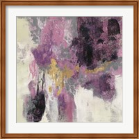 Sparkle Abstract II Fine-Art Print