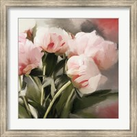 Floral Arrangement I Fine-Art Print
