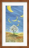 Lune Cadenti Fine-Art Print