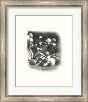 Jim Brown Fine-Art Print