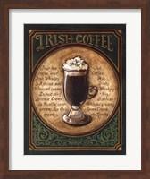 Irish Coffee Fine-Art Print