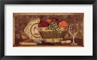 Fruit Bowl Fine-Art Print
