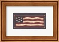 American Flag Fine-Art Print