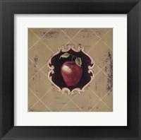Pomme Fine-Art Print