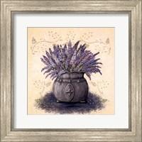 Color Purple II Fine-Art Print