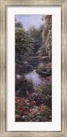 Cornwall Highlands I Fine-Art Print