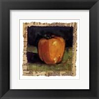 Yellow Pepper Fine-Art Print