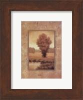 In The Meadow Fine-Art Print