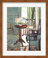 The Window Fine-Art Print